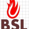 BSL - zdjęcie