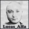 Podcast Orion-Tokra epizod #1 - ostatni post przez Lucas_Alfa